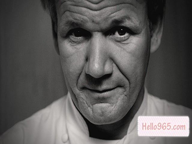 Gordon-Ramsay1 copy